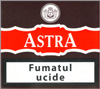 Astra Non Filter Cigarettes